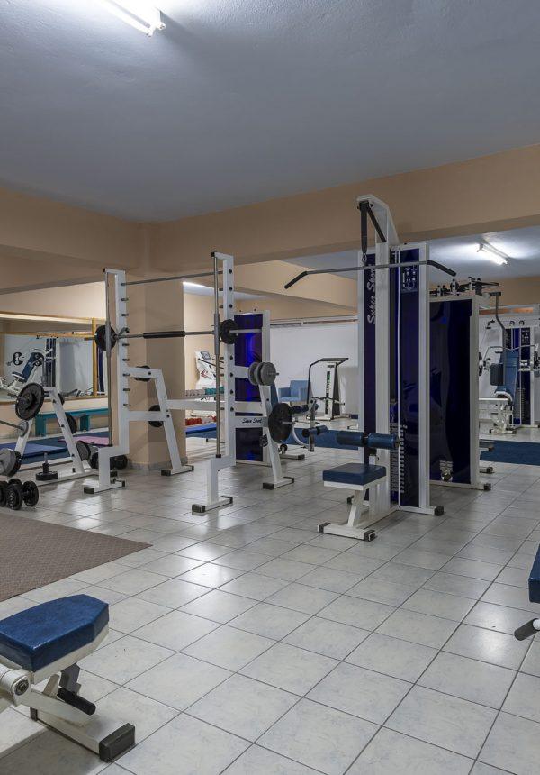 gym-kalimera-mare-kal_8876