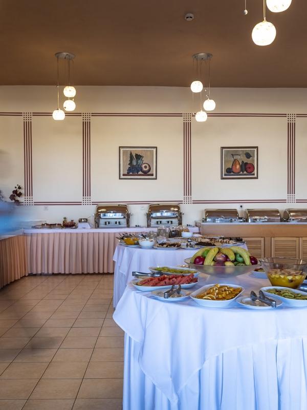 restaurant-kalimera-mare-kal_8855