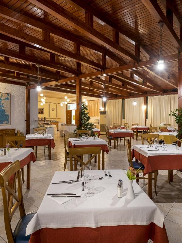 restaurant-kalimera-mare-kal_9066